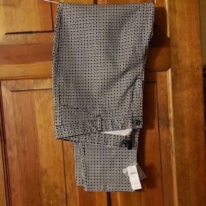 GAP Pants - Gap womens dress pants sizec18 regular